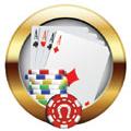 Pokerspel